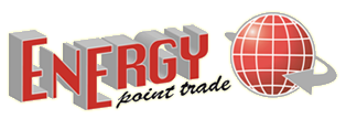 Energy Point Trade